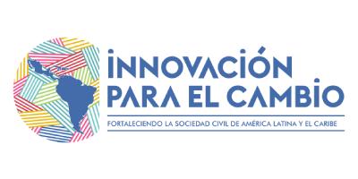 Innovación para el Cambio - Hub Latino América y el Caribe
