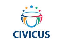 CIVICUS - Alianza Mundial para la Participación Ciudadana