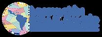 InnovaciónParaElCambio_Logo_Español.pn