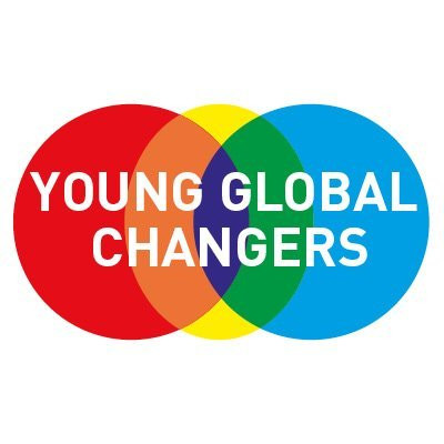 Young Global Changers G20
