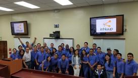 Agronegocios e Innovación - Escuela El Zamorano