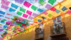 Innovaciones Sociales en México