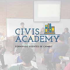 civis academy.png