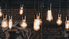 Una apuesta por la innovación social
