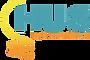 logo-hub-unitec.png