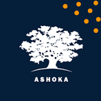 Ashoka - Somos Millones de Agentes de Cambio