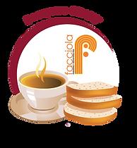 Desayuno Gratis.png