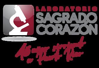 Logo_Lab_40_años.png