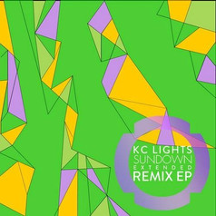 Sundown - Remix