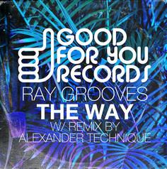 The Way Remix.jpg