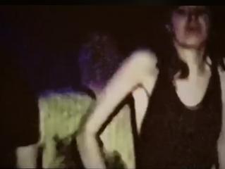 "MUSIC VIDEO: ""MFKR STILL DANCIN"""