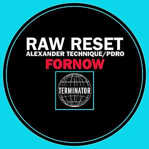 Raw Reset.jpg