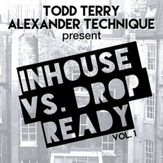 InHouse vs Drop Ready Vol. 1
