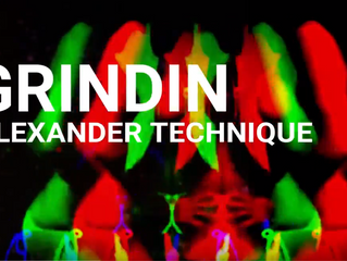 """VID: """"Grindin"""" Sneak Peak"""