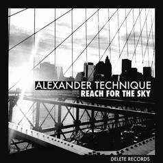 Reach for the Sky.jpg