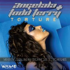 Torture - Official Remix