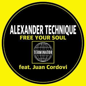 Free Your Soul.jpg