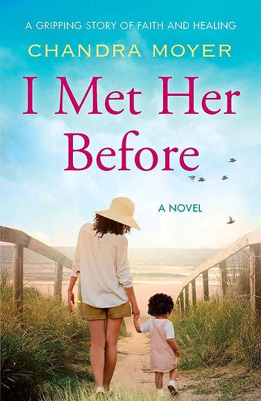 I_met_her_before_front.jpg
