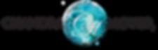 Chandra Moyer Logo no Tagline clear.png