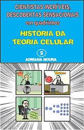 livro2jpg.jpg