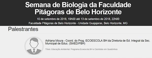 semana biologia pitagoras.png
