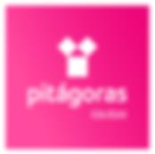 pitagoras.png