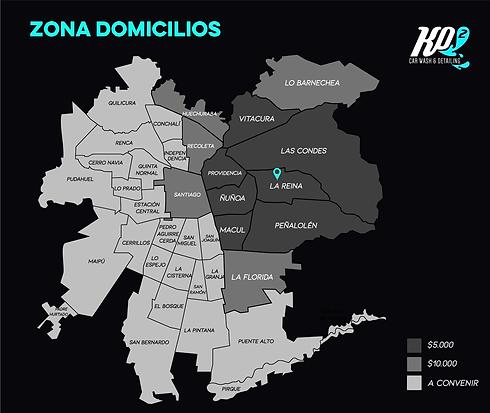 zona domicilio-35.png