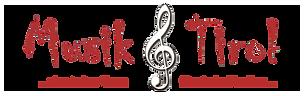 Musik Tirol.png