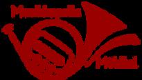 logo-musikkapelle@2x.png