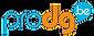 Weblogo_Full7.png
