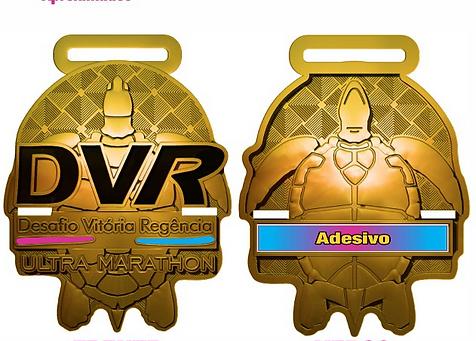 medalha DVr final 3d.png