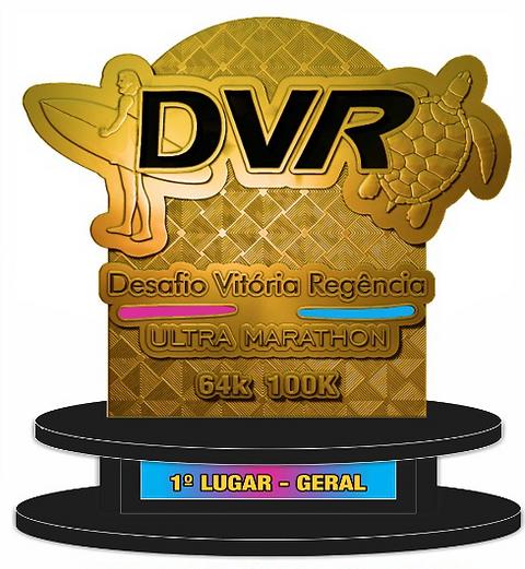 trofeu DVR 2021.png