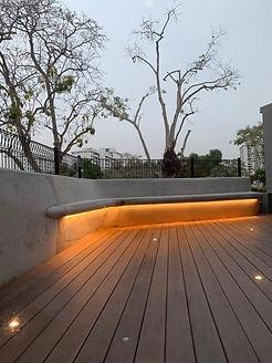 inground light and outdoor strip.jpg