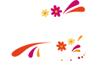 Steven GB Logo_01.png