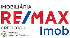 Remax Dataplan.jpg