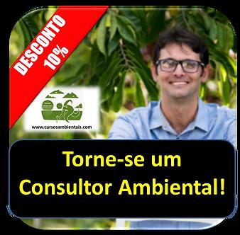 Licenciamento Ambiental: torne-se um consultor ambiental na prática - (Cod. 046)