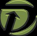 Logo-DATAPLAN-Consultoria-licenciamento-ambiental