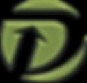 Logo DATAPLAN Consultoria