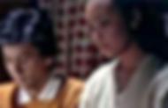 沿線地図 TBS ドラマ 金曜 山田太一 フランソワーズ・アルディ 真行寺君枝 KIMIE SHINGYOJI KIMIÉ Kimie Kimié kimie kimié