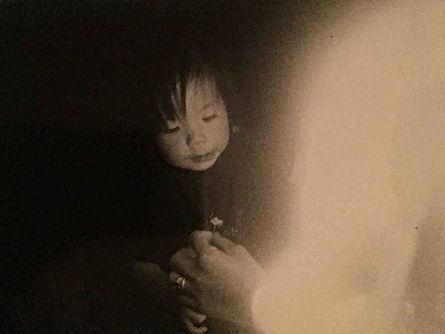 『シビラの四季』弦人の写真