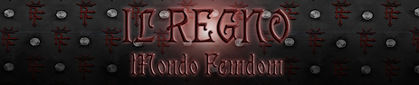 banner_femdom_regno.png