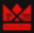 logo DUNGEON MILANO.png