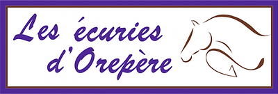 Logo_Ecuries_d_Orepere
