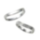 ウィズィー|結婚指輪