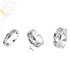 アンジェローザ|結婚指輪 .jpg