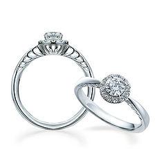 ブリディア|婚約指輪.jpg