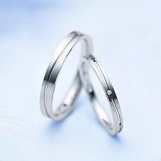 アイテール|結婚指輪