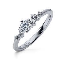 星の砂 婚約指輪 カペラ.jpg