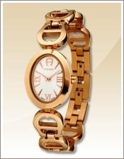 アイグナー時計 (3)