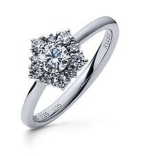 星の砂 婚約指輪 レオーネ.jpg